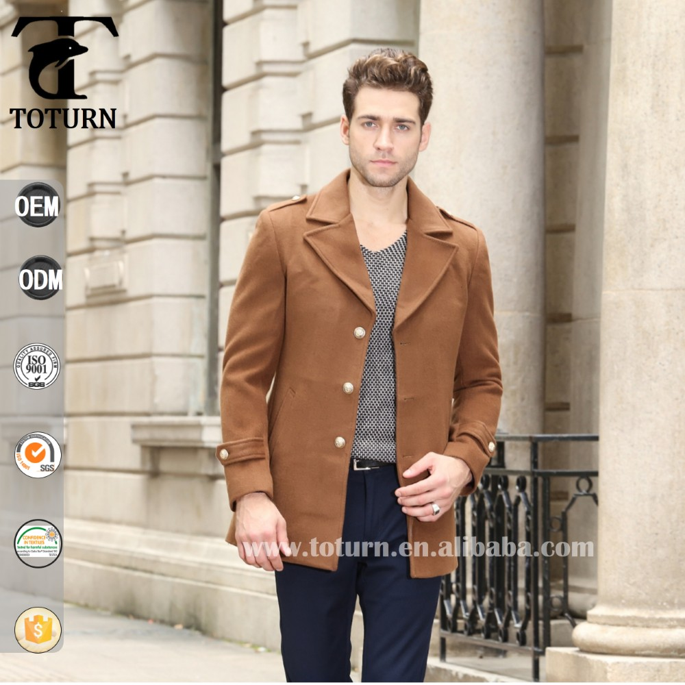 Latest Design Cheap Winter Jacket Pant Men Suit For Men