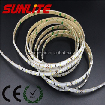 RGB led strip light high quality flexible led light for decoration lighting