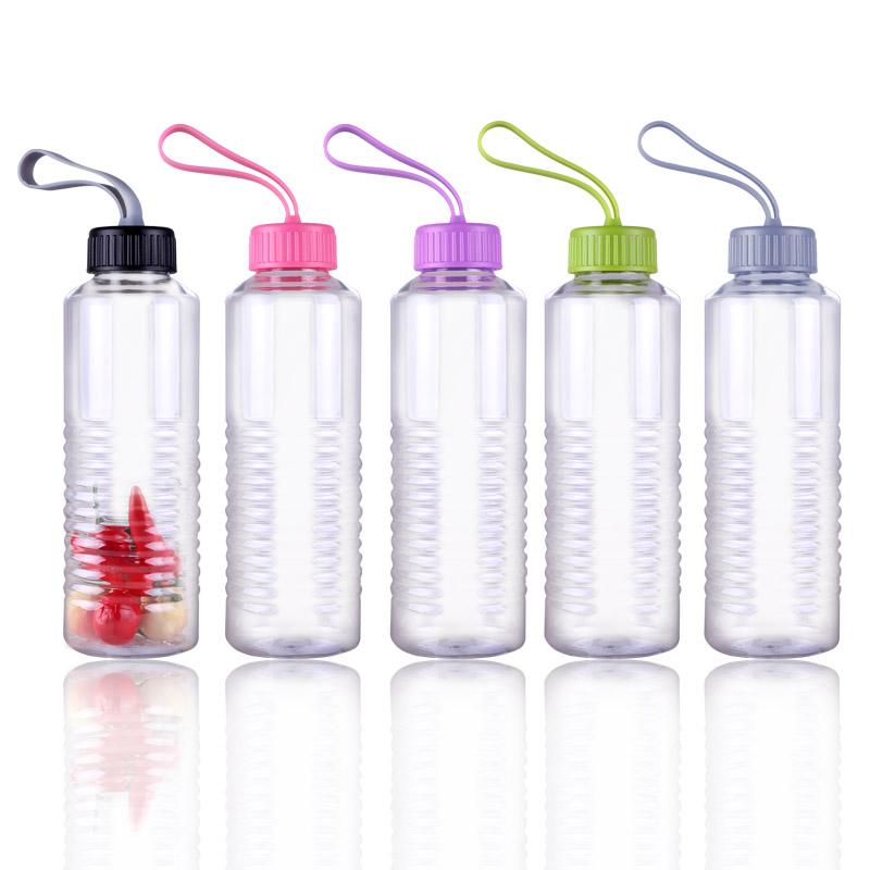 faire du v lo sport bouteille d 39 eau portable verre tanche avec une corde amateurs de. Black Bedroom Furniture Sets. Home Design Ideas
