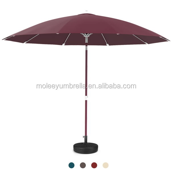 Outdoor Restaurant Umbrella Buy Garden Umbrella Patio Umbrella