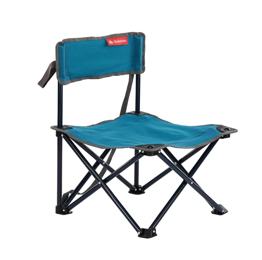Excellent Cheap King Size Camping Chair Find King Size Camping Chair Creativecarmelina Interior Chair Design Creativecarmelinacom