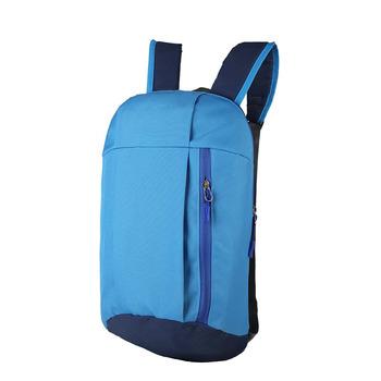 Hot Style Super School Backpack Smart Back Pack Sport Backpack Bag 8a1fcbcebc8c