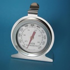 Pizza Oven Thermometer Wholesaler Oven Thermometer