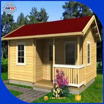 modular homes buy manufactured modular homes manufactured modular