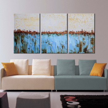 canvas african art paintings for wall art