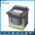 R type manufacturing electric power transformer