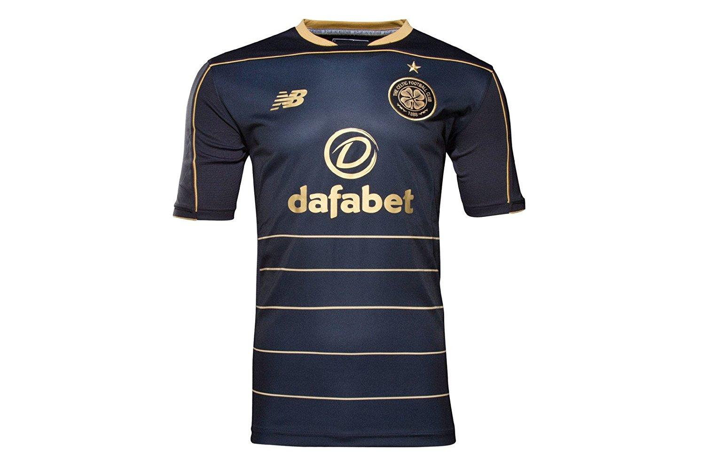 bde23b18517 Cheap Celtic Football Kit, find Celtic Football Kit deals on line at ...