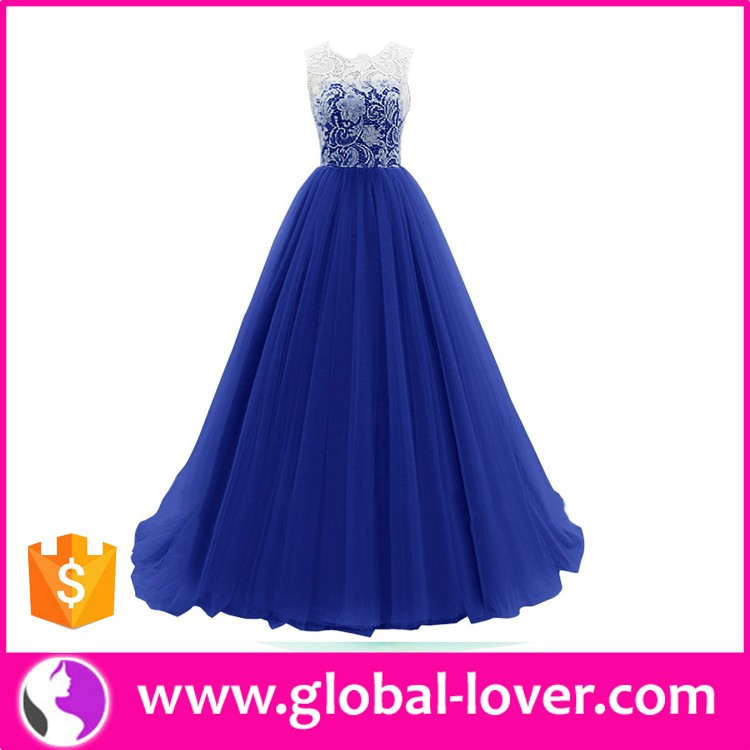 Ladies Long Maxi Dresses Evening Party Wear Frocks And