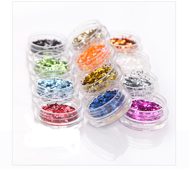 China acrylic nails glitter wholesale 🇨🇳 - Alibaba