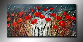moderne schilderijen goedkoop