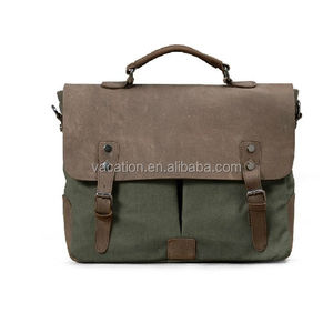 oem italian leather handbag in guangzhou huadu Town
