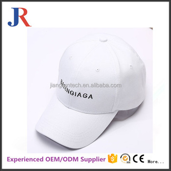 Maria 2017 Awesome Ball Caps Toddler Baseball Hats - Buy Toddler ... 2f6147cb7a2