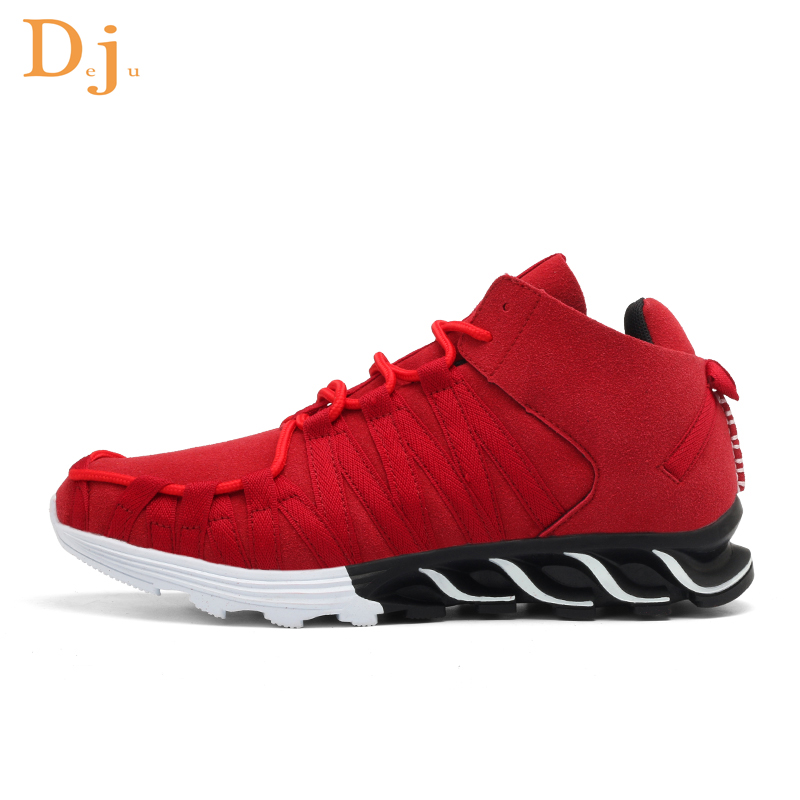 winter autumn China factory men high price sneaker top shoes qraIaXR