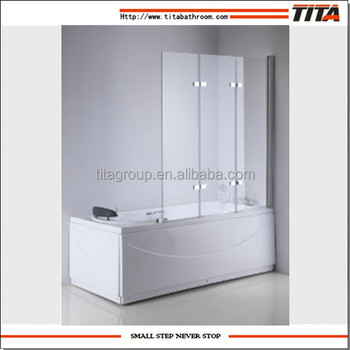bath shower stall glass door buy shower stall shower