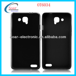 online store bce71 cfaf6 for alcatel one touch idol s 6034r case