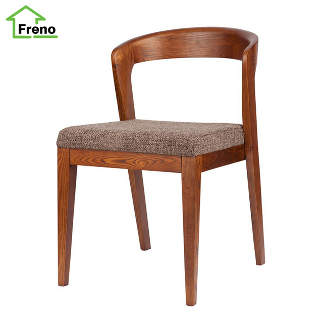 FN-5711 furniture beauty wooden dining room chairs