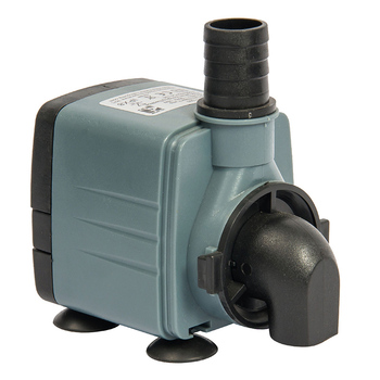 Pool cover pump for water pool HL-1500NT