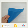 1.5mm hdpe liner for artificial lake