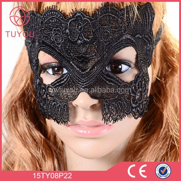 Party product DIY non woven face mask