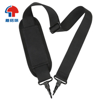 Luggage duffel Bag Strap Adjustable Comfortable Blet Shoulder Strap