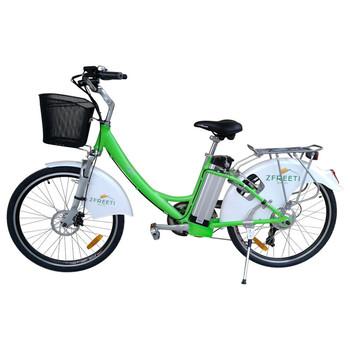 eco friendly renting electric bike 36v 10ah 250w renting electric bicycle buy renting electric. Black Bedroom Furniture Sets. Home Design Ideas