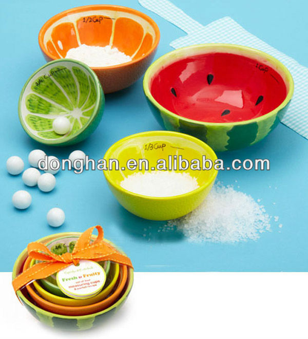 Fruit Shaped Bowls, Fruit Shaped Bowls Suppliers and Manufacturers ...