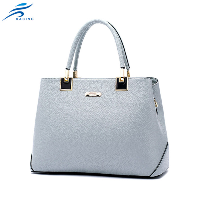 Designer Handbag Logos Designer Handbag Logos Suppliers And