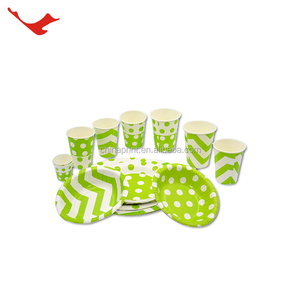 china hat party theme china hat party theme manufacturers and suppliers on alibabacom