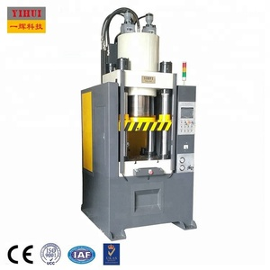 Hydraulic Press Machine Calculation Wholesale, Calculation