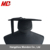 High Quality UK Graduation Mortarboard