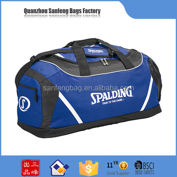 Hot sale top quality best price smart travel bag