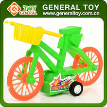 mini bicycle toy,miniature bicycle toy,Toy Bike