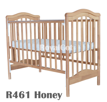 BABY FURNITURE CRIBS, BABY COTS, SWING COTS, CONVERTIBLE COTS
