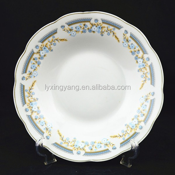 Moroccan Dinner Plates Moroccan Dinner Plates Suppliers and Manufacturers at Alibaba.com & Moroccan Dinner Plates Moroccan Dinner Plates Suppliers and ...