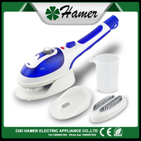 standard exporting electric steam iron steam q iron price