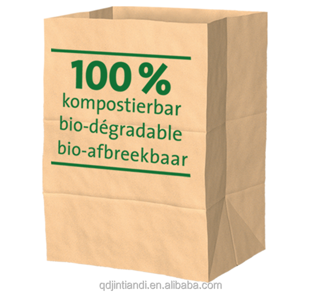 Buy Cheap China waste kraft paper Products, Find China waste