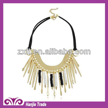 Fashion high end fashion jewelry necklace wholesale buy for High end fashion jewelry