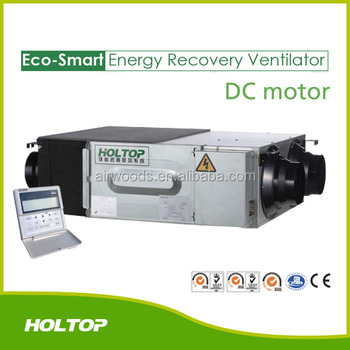 Competitive price high efficiency dc motor heat recovery for High efficiency dc motor