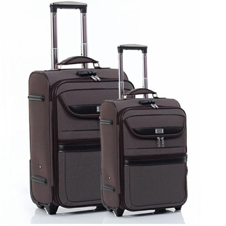 Cheap Cheap Luggage Bags, find Cheap Luggage Bags deals on line at ...