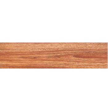 Non-slip Modern Kitchen Floor Tile Samples 600x150 Wood Design ...