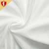 Wholesale White 190t Nylon Fabrics Rain Suit