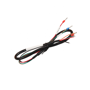 european wire harness, european wire harness suppliers and manufacturers at  alibaba com