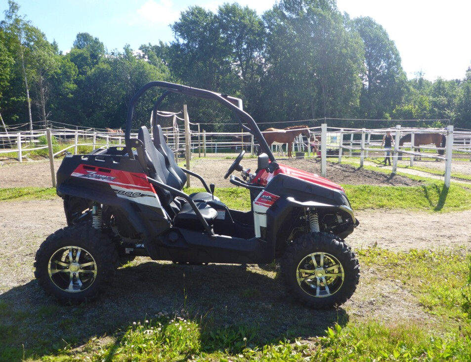 cfmoto 800cc 4x4 side by side utv dune buggy for sale buy buggy dune buggy cfmoto buggy. Black Bedroom Furniture Sets. Home Design Ideas