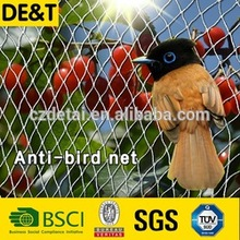 hot sale plastic bird catching nets wholesale online