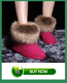5247899b564 Botas femininas women boots 2015 new arrival women winter boots warm snow  boots fashion platform shoes women fashion ankle bootsUSD 17.96-20.98 pair