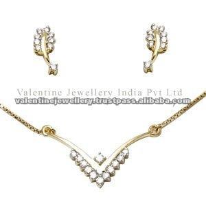Pendant necklace designdiamond pendant necklacediamond mangalsutra pendant necklace design diamond pendant necklace diamond mangalsutra designs aloadofball Gallery