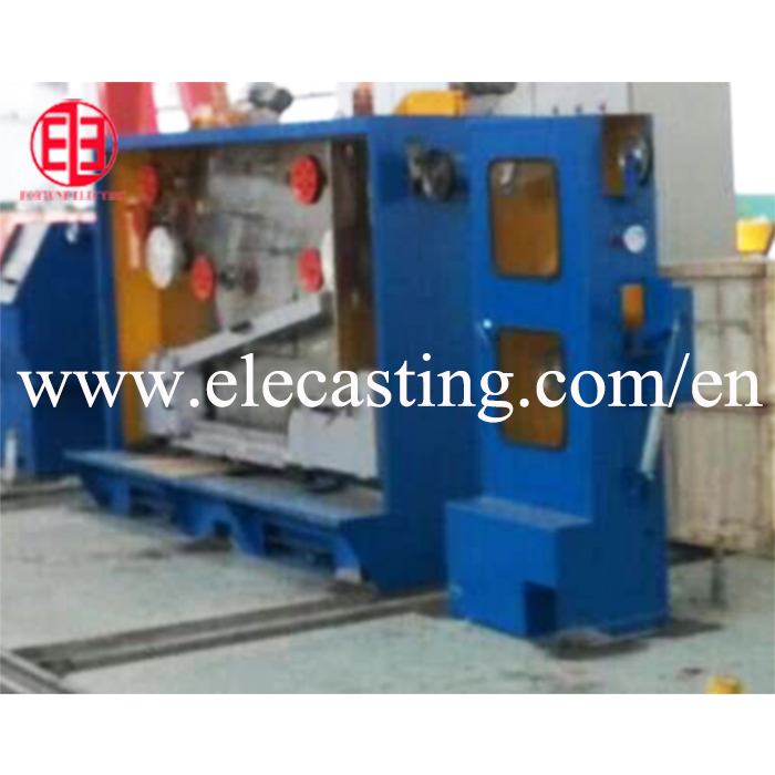 Copper Wire Drawing Machine, Copper Wire Drawing Machine Suppliers ...