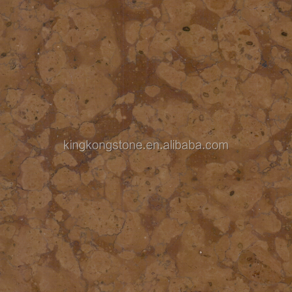Rosa Verona Marble Floor Tile Patterns
