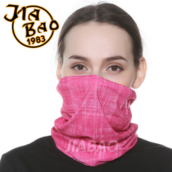 Wholesale Indian Scarves Headband Aerobics Running Headwear ... ef9e2febe71