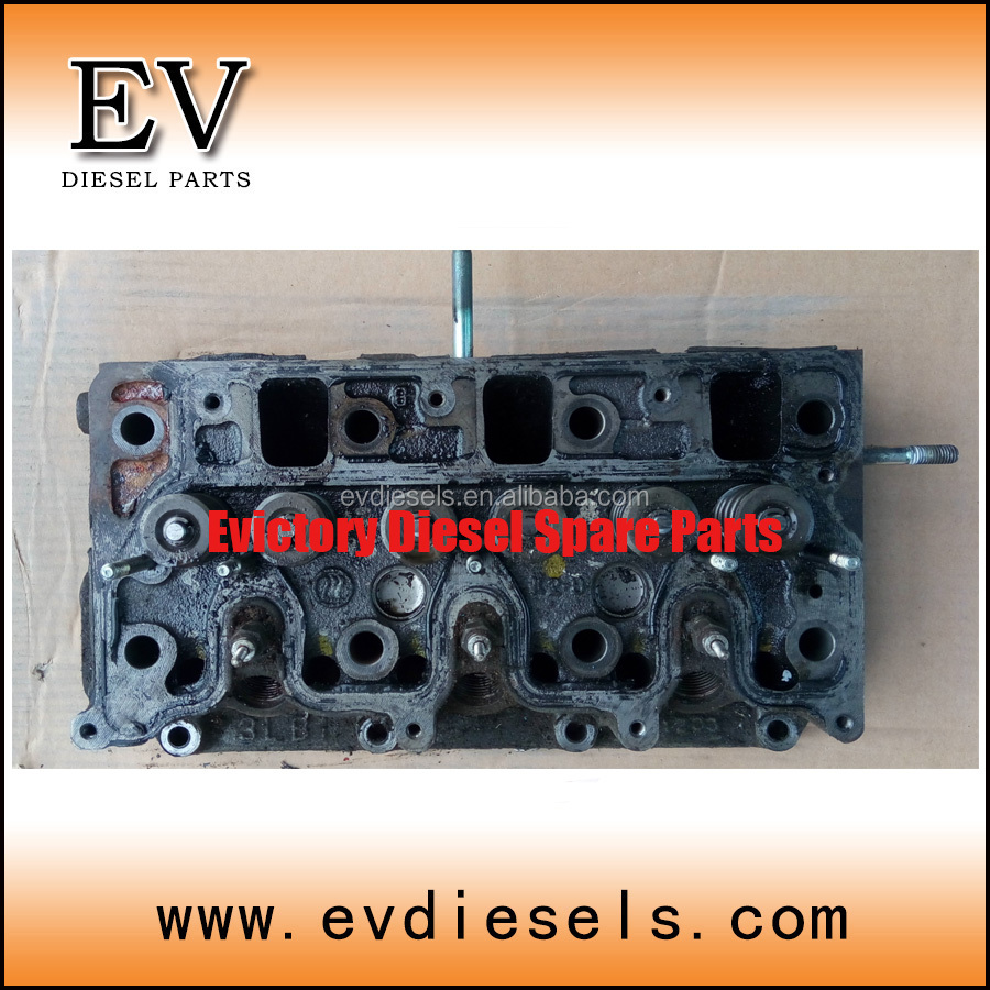 head cylinder 3kc1 3kc2 3kr1 cylinder head excavator engine head cylinder 3kc1 3kc2 3kr1 cylinder head excavator engine parts buy 3kr1 cylinder head 3kc2 cylinder head 3kc1 cylinder head product on alibaba com